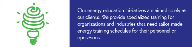 Services-EnergyEducation