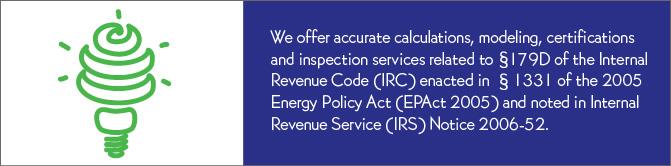 Services-EnergyPolicyAct